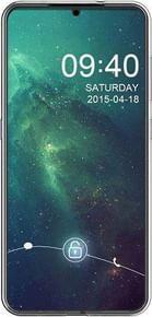 Nokia X71 vs Nokia 7.2