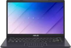 Asus E410MA-EK103TS Laptop vs Asus E410MA-EK101TS Laptop
