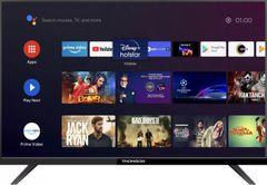 Thomson 9A Series 32PATH0011BL 32-inch HD Ready Smart LED TV