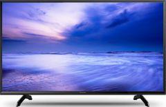 Panasonic TH-32HS625DX 32-inch Full HD Smart LED TV