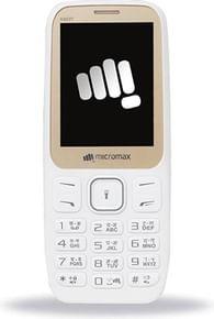 Micromax X607