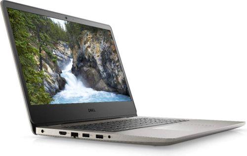 Dell Vostro 3405 Laptop (11th Gen Core i5/ 8GB/ 1TB/ Win10)