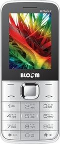 Bloom Bphone 2