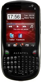 Alcatel ICE OT-806D