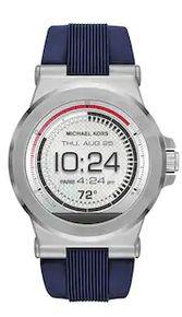 Michael Kors MKT5008 Smartwatch