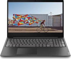 Lenovo IdeaPad S145 (81N300B7IN) Laptop (AMD A6/ 4GB/ 1TB/ Win10)