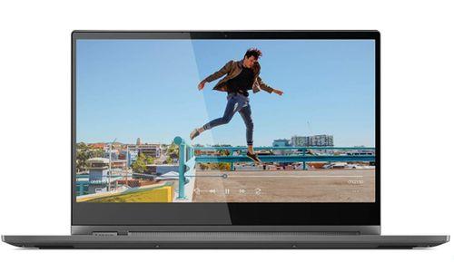 Lenovo Yoga C930 Glass (81EQ000SIN) Laptop (8th Gen Core i5/ 16GB/ 512GB SSD/ Win10)