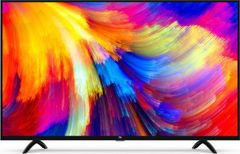 Xiaomi Mi LED Smart TV 4A 108cm (43)