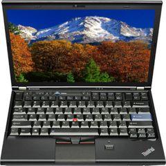 Lenovo ThinkPad X230 (2325-3VQ) Laptop (3rd Gen Ci5/ 4GB/ 500GB/ Win7 Pro)