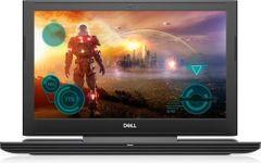 Dell G5 5500 Laptop (10th Gen Core i7/ 8GB/ 512GB SSD/ Win 10 Home/ 4GB Graph)