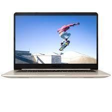 Asus VivoBook X510UA-EJ1070T Laptop (8th Gen Ci3/ 4GB/ 1TB/ Win10)