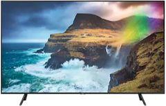 Samsung 55Q70R 55-inch Ultra HD Smart QLED TV