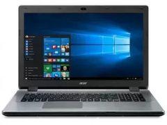 Asus Vivobook Max X541NA-GO013T Laptop (PQC / 4GB/ 500GB/ Win10)