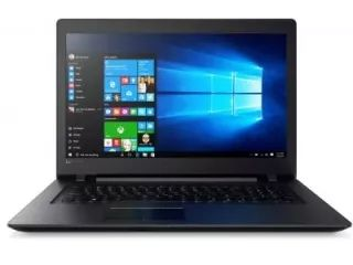 Lenovo V110 (80TDA014IH) Laptop (AMD Dual Core A4/ 4GB/ 1TB/ FreeDOS)