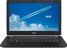 Acer TravelMate P236-M Laptop (5th gen Ci5/ 4GB/ 500GB/ Linux)