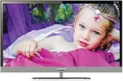 Videocon VJU32HH23CAH 32-inch HD Ready LED TV
