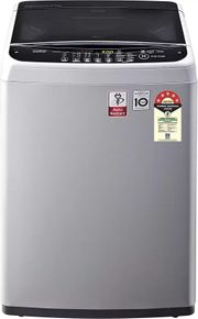 LG T65SNSF1Z 6.5 kg Fully Automatic Top Load Washing Machine