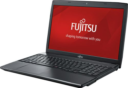Fujitsu Lifebook A544 Notebook (4th Gen Ci5/ 4GB/ 500GB/ Intel HD Graphics 4600/Free DOS)