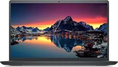 Dell Inspiron 3511 Laptop vs Dell Inspiron 3501 Laptop