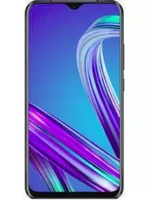 Asus Zenfone 6Z vs OnePlus 7