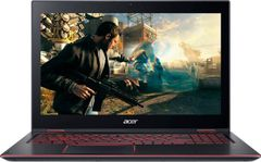 Acer Nitro 5 NP515-51 Notebook (8th Gen Ci7/ 8GB/ 1TB 256GB SSD/ Win10 Home/ 4GB Graph)