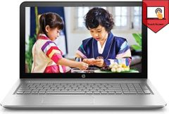 HP Envy 15-ae008TX (M9V81PA) Notebook (5th Gen Ci7/ 16GB/ 2TB/ Win8.1/ 4GB Graph/ Touch)