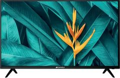 Sansui JSK40NSFHD 40-inch Full HD LED TV