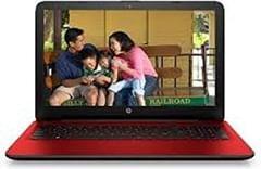 HP 15-ac155TX (P6M75PA) Notebook (5th Gen Ci3/ 8GB/ 1TB/ Win10/ 2GB Graph)