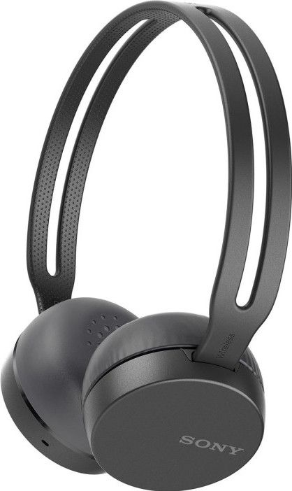 Sony Wh Ch400 Bluetooth Headset With Mic Best Price In India 2020 Specs Review Smartprix