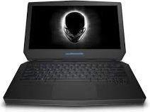 Dell Alienware 13 (Z569931HIN9) Laptop (6th Gen Core i5/ 8GB/ 500GB 8GB SSD/ Win10/ 2GB Graph)