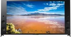 Sony Bravia KD-65X9350D (65-inch) Ultra HD LED Smart TV