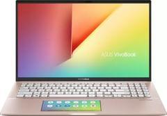 Asus VivoBook S15 S532FL-BQ503T Laptop (10th Gen Core i5/ 8GB/ 512GB SSD/ Win10 Home/ 2GB Graph)