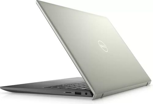 Dell Inspiron 5409 Laptop