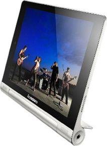 Lenovo Yoga 10 Plus Tablet