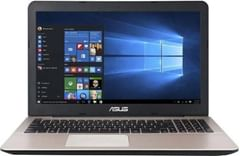 Asus A555LF-XX406T Laptop (5th Gen Ci3/ 4GB/ 1TB/ Win10/ 2GB Graph)