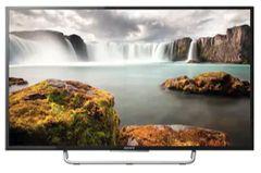 Sony KDL-40W700C 40-inch Full HD Smart LED TV