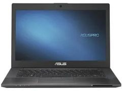 Asus PRO B8430UA-FA0446R Laptop (6th Gen Core i7/ 4GB/ 1TB 256GB SSD/ Win 10)