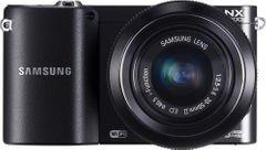Samsung NX1000 Mirrorless Digital Camera