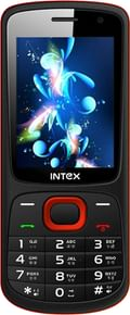 Intex WOW