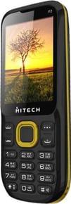 Hitech F2