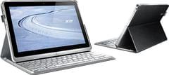 Acer Aspire P3-171 (NX.M8NSI.004) Laptop (3rd Gen Ci5/ 4GB/ 120GB/ Win8)
