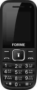 Forme N8 Plus Selfie