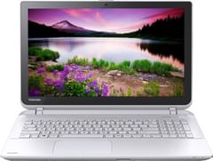 Toshiba Satellite L50-B I0011 Notebook (3rd Gen Intel Core i3/2GB /500GB/Intel HD Graphics 4000/ DOS) (PSKSSG-00600H)