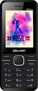 Celkon C9 Pro