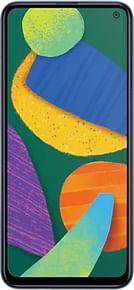 Samsung Galaxy F52 5G vs Samsung Galaxy M42 5G
