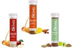 AKIVA LOVE Juices Weight Management Combo with Lemon Honey Cinnamon, Apple Cider Vinegar & Triphala Juice (Pack of 18 shots)