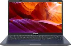 Asus ExpertBook P1510CJA-EJ400 Laptop (10th Gen Core i3/ 4GB/ 1TB/ FreeDOS)