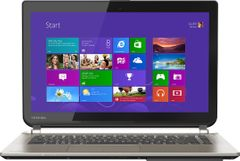 Toshiba Satellite S40-B X3110 Notebook (4th Gen Ci5/ 4GB/ 1TB/ Win8.1/ 2GB Graph)
