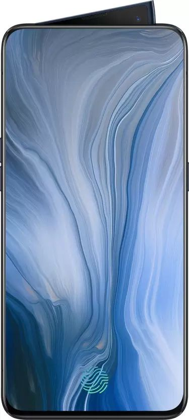 c07a081fe49 Oppo Reno 10x Zoom (8GB RAM + 256GB) Best Price in India 2019