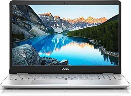 Dell Inspiron 5584 Laptop (8th Gen Core i7/ 8GB/ 1TB 512GB SSD/ Win10/ 2GB Graph)